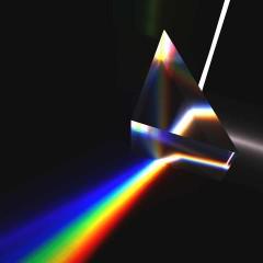 """科学家鉴定出彩虹中的""""第八种""""色彩"""