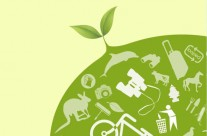 环保法时隔25年修订 生态保护红线首次写入法律