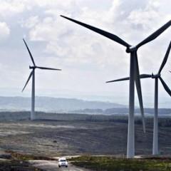 联合国敦促各国开发绿色能源 避免发生气候灾难