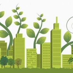 我国城镇绿色建筑占新建建筑比将从2%提到50%