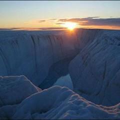 联合国:控制全球气候变暖刻不容缓