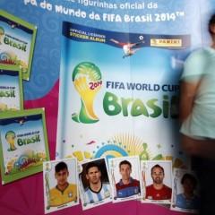 巴西拟用宣传换取碳信用 抵消世界杯碳排放