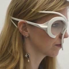 神奇眼镜可判断用户情感