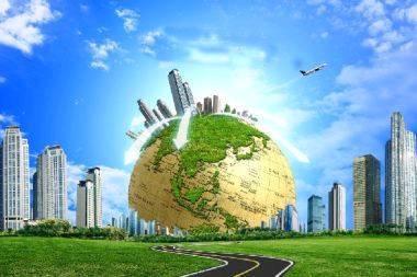 新型城镇化的新路径选择