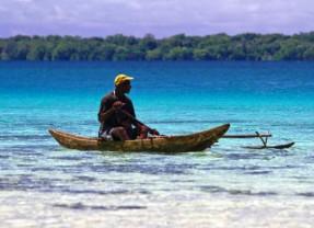 报告预测2050年全球半数人口在热带