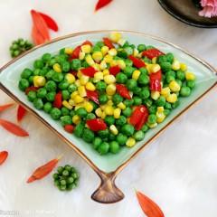 素食或可减少一半温室气体排放