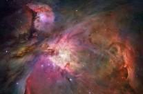 科学家描绘星系3D地图 揭宇宙暗带之谜